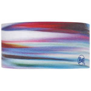 Buff UV Headband Lesh Multi