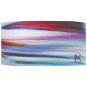Buff UV Headband Lesh Multi