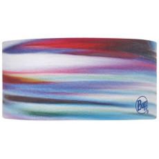 Visuel produit : Buff UV Headband Lesh Multi
