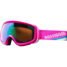Rossignol RG5 Hero Rose