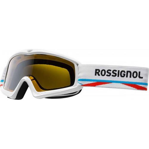 Visuel produit:Rossignol Raffish Hero Blanc
