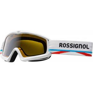 Visuel produit miniature:Rossignol Raffish Hero Blanc