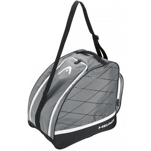 Visuel produit:Head Boot Bag