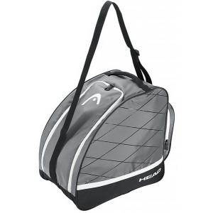 Visuel produit miniature:Head Boot Bag