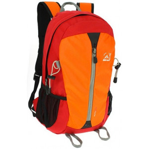 Elementerre Sunny 25L Rouge/Orange