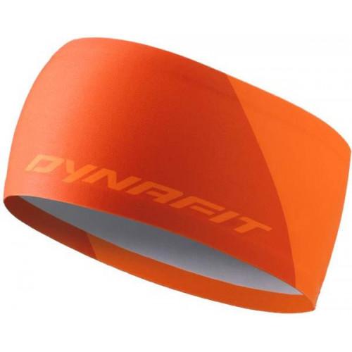 Visuel produit:Dynafit Performance 2 Dry Fluo Orange