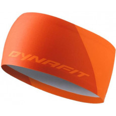 Visuel produit : Dynafit Performance 2 Dry Fluo Orange