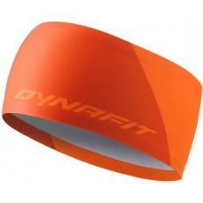 Visuel produit : Dynafit Performance 2 Dry Fluo Orange