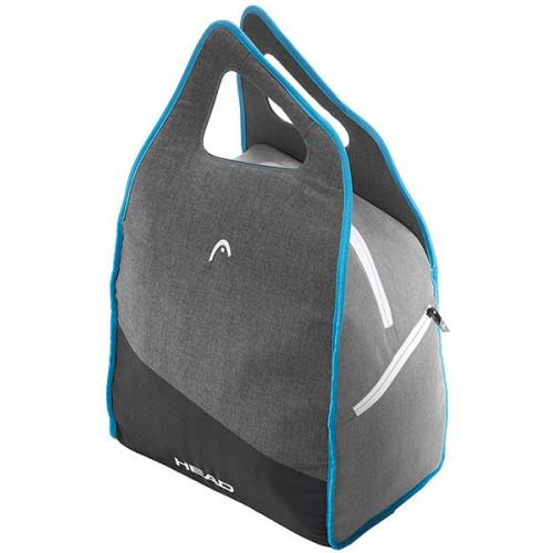 Visuel produit:Head Women's Boot Bag