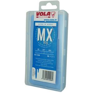 Visuel produit miniature:Vola Fart MX Bleu 80gr