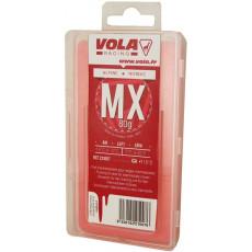 Visuel produit : Vola Fart MX Rouge 80gr