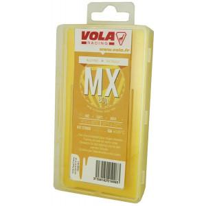 Visuel produit miniature:Vola Fart MX Jaune 80gr