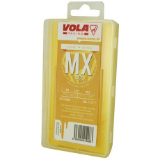 Visuel produit : Vola Fart MX Jaune 80gr