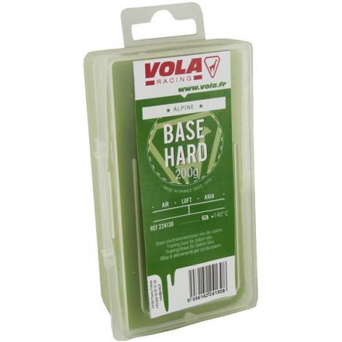 Visuel produit:Vola Fart Base Hard 200gr