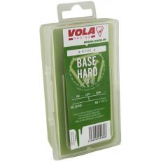 Visuel produit : Vola Fart Base Hard 200gr