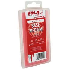 Visuel produit : Vola Fart Base Medium 200gr