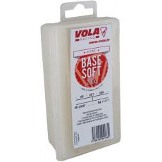 Visuel produit : Vola Fart Base Soft 200gr