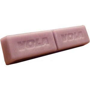 Visuel produit miniature:Vola Fart MX 901 500gr