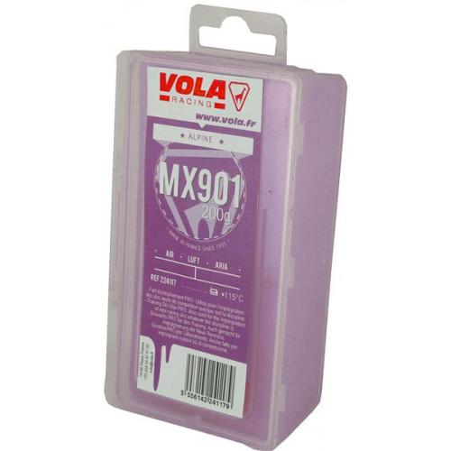 Visuel produit:Vola Fart MX 901 200gr