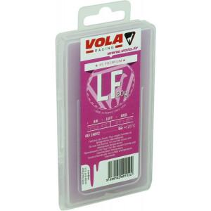 Visuel produit miniature:Vola Fart 4S LF Violet 80gr