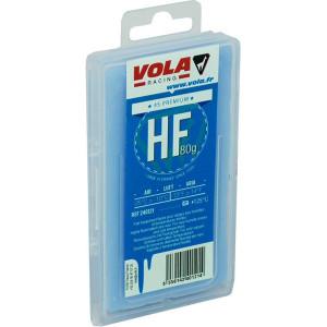 Visuel produit miniature:Vola Fart 4S HF Bleu 80gr