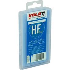 Visuel produit : Vola Fart 4S HF Bleu 80gr