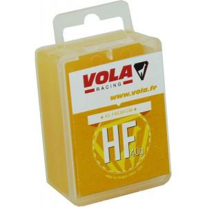 Visuel produit miniature:Vola Fart 4S HF Jaune 40gr