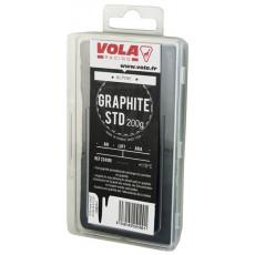 Visuel produit : Vola Fart Graphite Standard 200gr