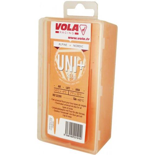 Visuel produit:Vola Fart Universel + 200gr