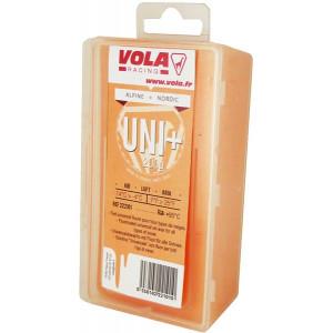 Visuel produit miniature:Vola Fart Universel + 200gr