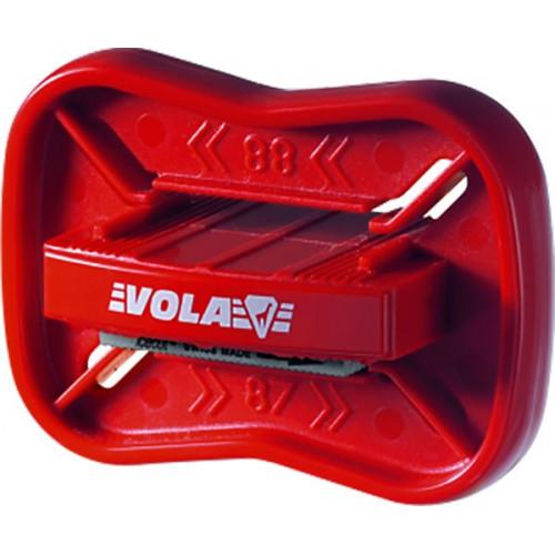Visuel produit:Vola Easy Sharp Basic 87°/90° + Lime