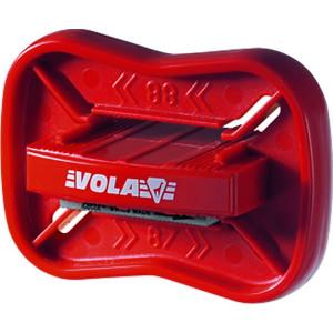 Visuel produit miniature:Vola Easy Sharp Basic 87°/90° + Lime