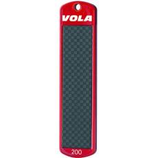 Visuel produit : Vola Lime Diamant 200