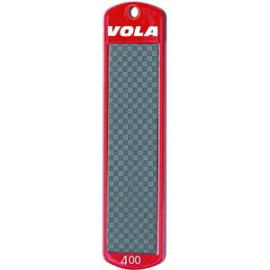 Visuel produit miniature:Vola Lime Diamant 400