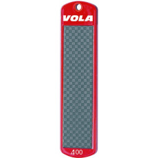 Visuel produit : Vola Lime Diamant 400