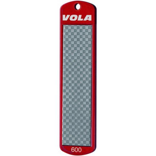 Visuel produit:Vola Lime Diamant 600