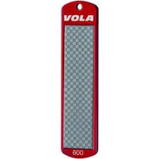 Visuel produit : Vola Lime Diamant 600