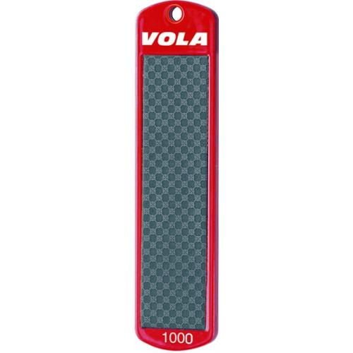 Visuel produit:Vola Lime Diamant 1000