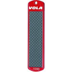Visuel produit miniature:Vola Lime Diamant 1000