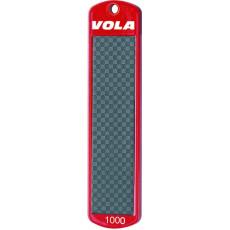 Visuel produit : Vola Lime Diamant 1000