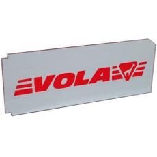 Visuel produit : Vola Racloir Plastique 3mm