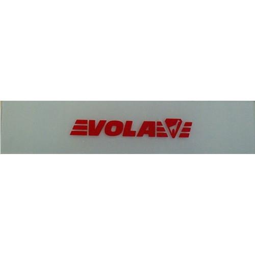 Visuel produit:Vola Racloir Plastique Snowboard