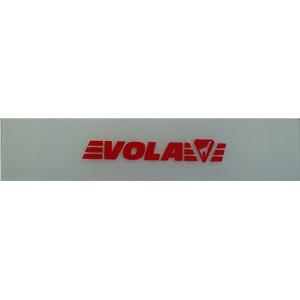 Visuel produit miniature:Vola Racloir Plastique Snowboard
