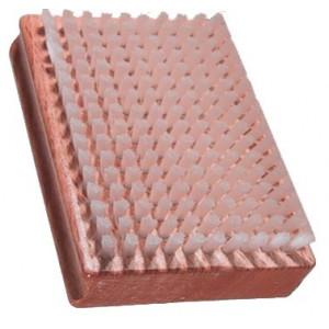 Visuel produit miniature:Vola Brosse Nylon