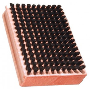 Visuel produit miniature:Vola Brosse Crin de Cheval