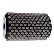 Visuel produit : Vola Brosse Rotative Nylon 100mm