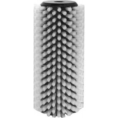 Visuel produit : Vola Brosse Rotative Nylon 140mm
