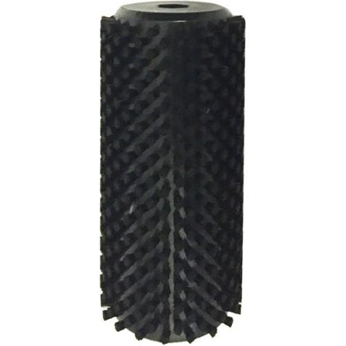 Visuel produit:Vola Brosse Rotative Crin de Cheval 140mm