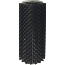 Visuel produit : Vola Brosse Rotative Crin de Cheval 140mm