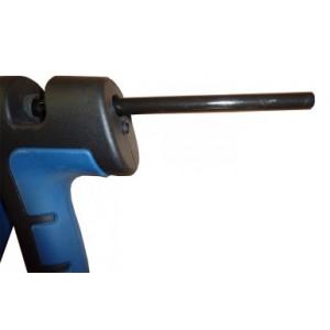 Visuel produit miniature:Vola Bougies noires pour pistolet X10
